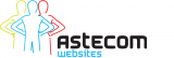 Astecom Websites